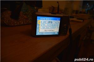 Camera foto Panasonic TZ3 - imagine 7