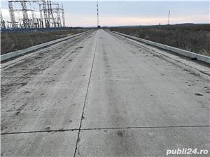 IEFTIN! 60.000 mp PUZ industrial aproape de Cola, CF Timisoara intravilan - imagine 5
