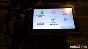 GPS AUTO  tom tom one XL full europa - imagine 2