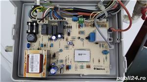 Reparatii Centrale termice  sector 4 si Ilfov Service Rapid, Instalator centrale, piese de schimb   - imagine 4
