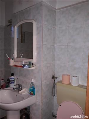 Vand apartament 3 camere, zona Morarilor - imagine 2