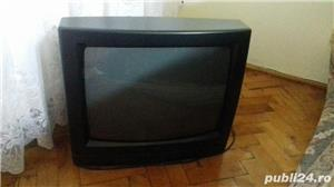 Vand televizor - imagine 2