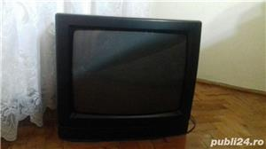Vand televizor - imagine 1