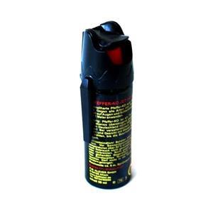 Spray cu Piper KO-Jet 40ml - imagine 2