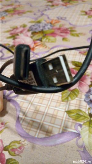 Cablu telefon - imagine 2