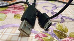 Cablu telefon - imagine 1