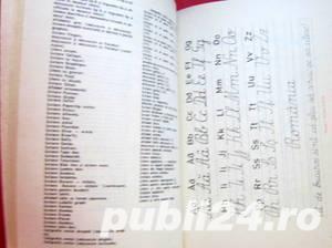 Tehnica scrierii artistice, Vasile Ioacobescu, 1989 - imagine 3