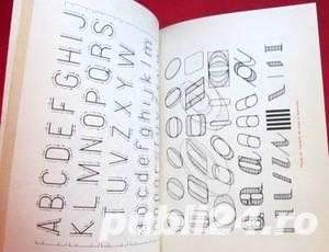Tehnica scrierii artistice, Vasile Ioacobescu, 1989 - imagine 4
