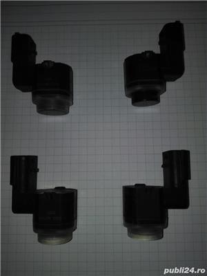 Senzori parcare Nissan Qashqai 2016 > - imagine 4