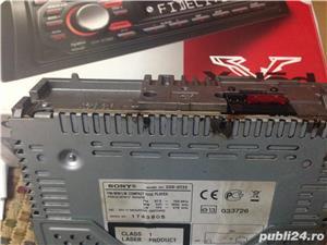 Sony Xplod mp3 player - imagine 7
