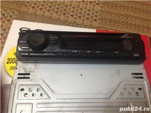 Sony Xplod mp3 player - imagine 5