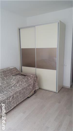 Garsoniera 25000 euro, lift, decomandata, Strada Tineretului, Chiajna - imagine 3