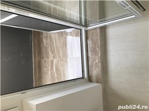 Garsoniera 25000 euro, lift, decomandata, Strada Tineretului, Chiajna - imagine 6