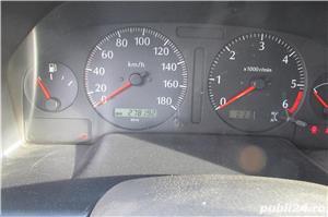 Nissan Patrol - imagine 6