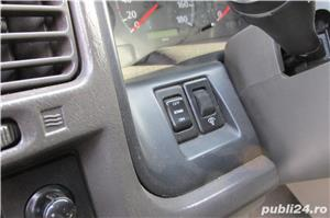 Nissan Patrol - imagine 10