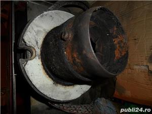Arzator motorina 19-83 kw - imagine 4