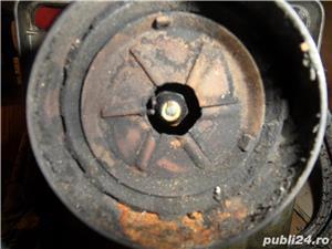 Arzator motorina 19-83 kw - imagine 1