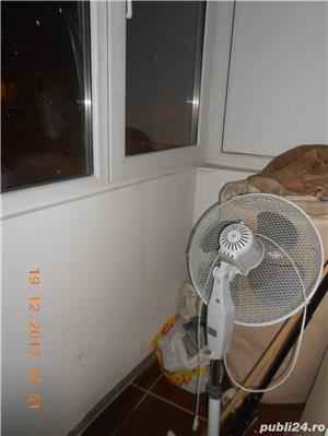Parvan-Coposu, apt o camera, etaj 1 /8, s-45 mp+balcon, pret 60 000 euro  - imagine 5