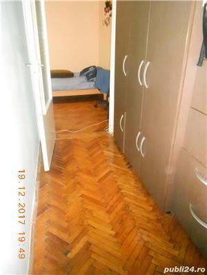 Parvan-Coposu, apt o camera, etaj 1 /8, s-45 mp+balcon, pret 60 000 euro  - imagine 10