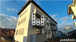 Apartament 4 camere cu pod neamenajat, zona Pictor Brana - imagine 8