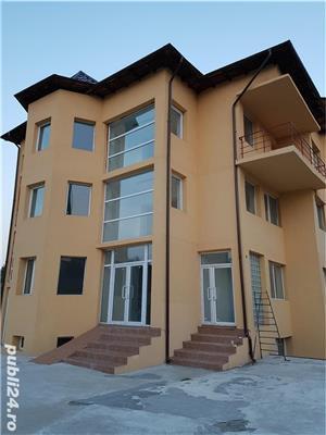 Inchiriez casă in Mioveni - imagine 3