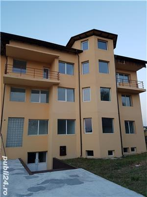 Inchiriez casă in Mioveni - imagine 1