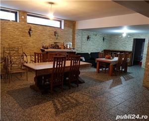 Vila LUX Rahova - Pecineaga - imagine 8
