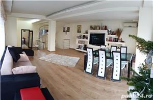 Vila LUX Rahova - Pecineaga - imagine 2
