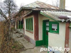 Casa Greci Tulcea - imagine 3
