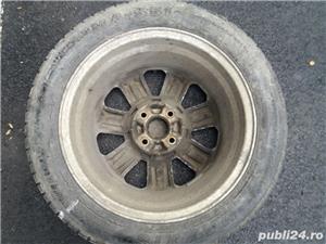 Roata Opel - imagine 2