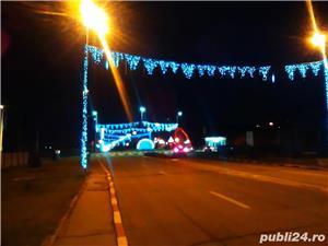 Teren pentru vila, pensiune sau spatii birouri la bulevardul Dacia - imagine 3