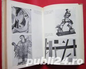 Mica Enciclopedie de Arhitectura, Arte Decorative - imagine 6