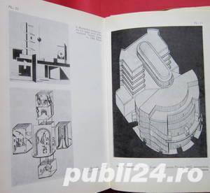 Mica Enciclopedie de Arhitectura, Arte Decorative - imagine 3