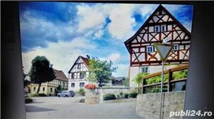 Pensiune landul Bavaria-Germania 110.000 euro - imagine 4