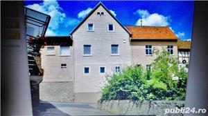 Pensiune landul Bavaria-Germania 110.000 euro - imagine 1