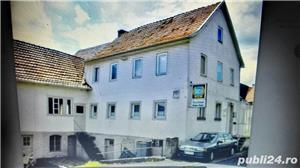 Pensiune landul Bavaria-Germania 110.000 euro - imagine 2