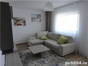 Apartament decomandat, deosebit achizitie cu Prima Casa - imagine 4