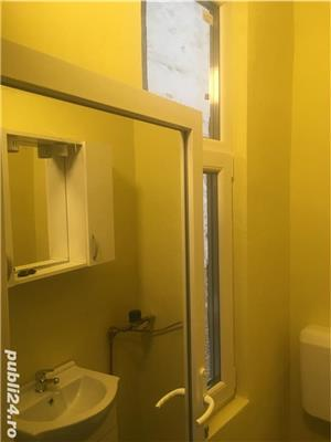 Vand apartament doua camere, doua bai, ultracentral - imagine 1