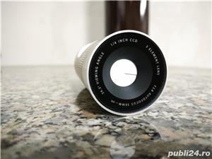 Apple iSight Web Cam A1023 - imagine 3