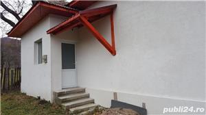Casa de vanzare in comuna Cerasu-Prahova Suprafata totala 700 mp. - imagine 7