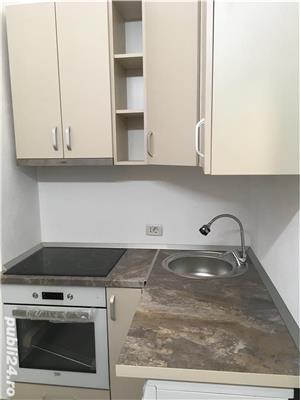 Vand apartament doua camere, doua bai, ultracentral - imagine 16