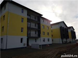 Apartament 3 camere la cheie nou - imagine 7