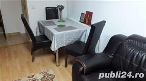 Apartament 2 camere zona Tolstoi - imagine 2