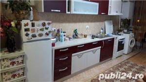 Apartament 2 camere zona Tolstoi - imagine 1