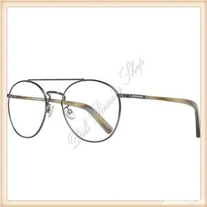 Rame ochelari branduri consacrate Tom Ford,Mont Blanc,Guess,Will.I.Am,Cavalli,Swarowski, - imagine 1