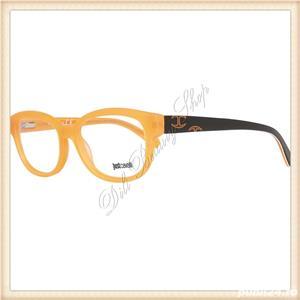 Rame ochelari branduri consacrate Tom Ford,Mont Blanc,Guess,Will.I.Am,Cavalli,Swarowski, - imagine 3