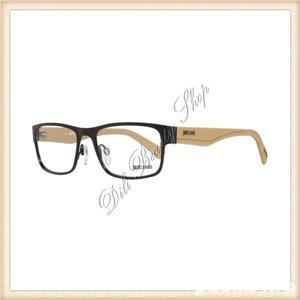 Rame ochelari branduri consacrate Tom Ford,Mont Blanc,Guess,Will.I.Am,Cavalli,Swarowski, - imagine 2