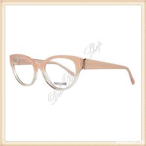 Rame ochelari branduri consacrate Tom Ford,Mont Blanc,Guess,Will.I.Am,Cavalli,Swarowski, - imagine 4