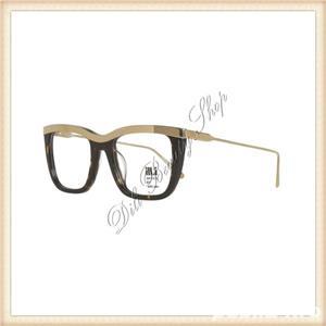 Rame ochelari branduri consacrate Tom Ford,Mont Blanc,Guess,Will.I.Am,Cavalli,Swarowski, - imagine 5