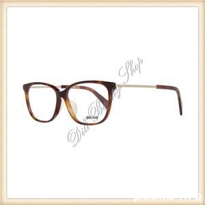 Rame ochelari branduri consacrate Tom Ford,Mont Blanc,Guess,Will.I.Am,Cavalli,Swarowski, - imagine 7